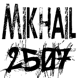 Mikhail2507